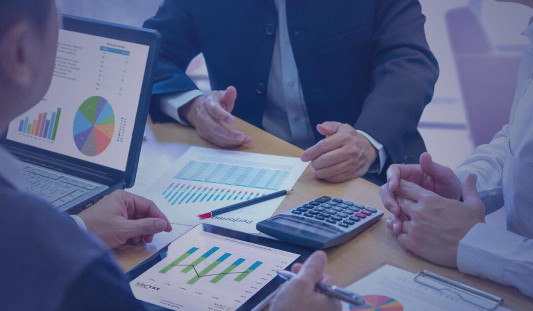 Consultoria Tributária – Mais informações sobre os novos serviços na área fiscal da Global Consult